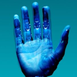 What Is Transhumanism? Using Tech to Upgrade Us