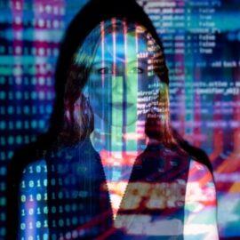 The Rise of Dataism: Digitizing God