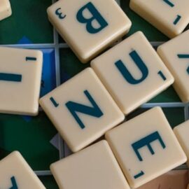 Why Did English Spelling Reform Efforts Fail?