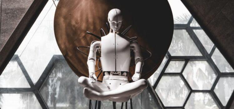 The True Dangers of Artificial Intelligence