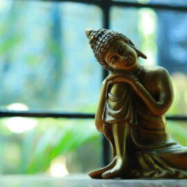 How to Start Meditating: Tips for Beginners