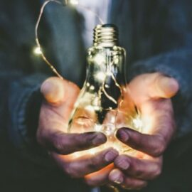 How to Test a Business Idea: Ge Unbiased Feedback