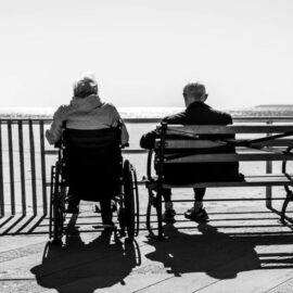 Human Senescence: The Mysteries of Aging