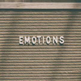 Tony Robbins: Emotions (and How to Master Them)