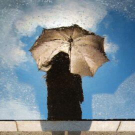 Weather in Literature: Rain Is Never Just Rain