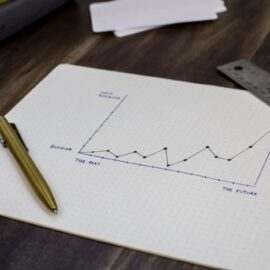 Manipulated Graphs: Don't Be Fooled by Their Tricks