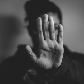 Identity Capital: Having a Productive Identity Crisis