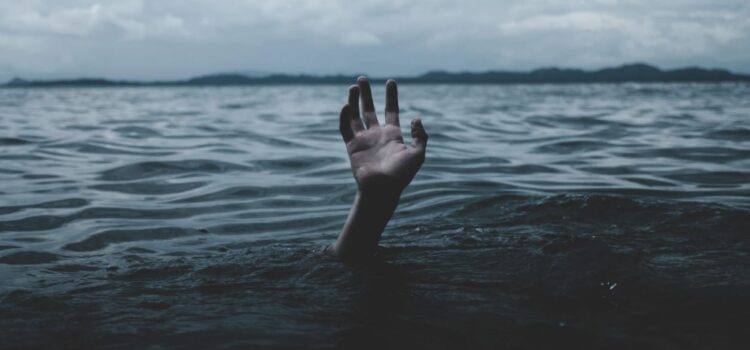 How to Read Literature Like a Professor: Baptism