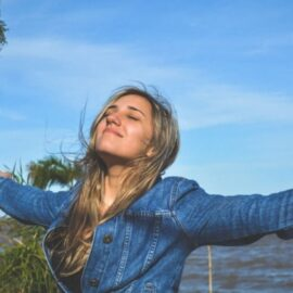 The Relationship Between Spirituality and Happiness