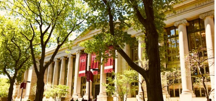 Michelle Obama: Timeline of Higher Education