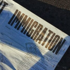 The Key Immigration Debates of the 21st Century