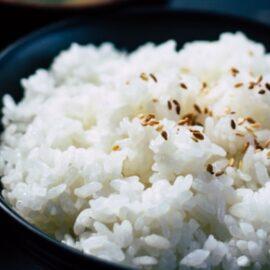 The Okinawan Diet Plan: 3 Principles of Eating