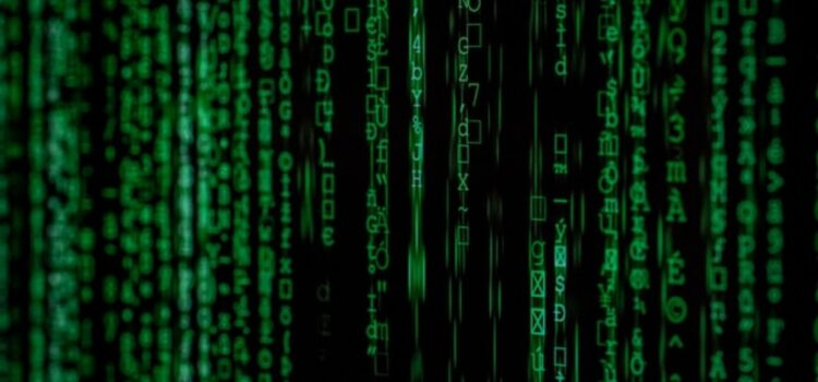 Are We Living in the Matrix? The Short Answer Is Yes