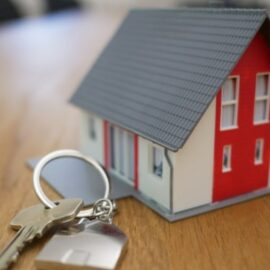 How to Save for a House in 4 Easy Steps