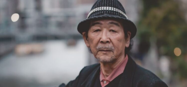 The Okinawan Secrets to Japanese Longevity