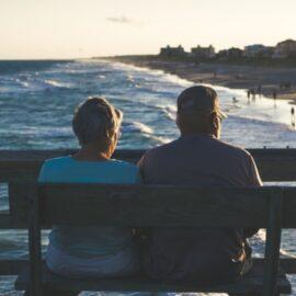 Australian Retirement Planning: Top 3 Tips
