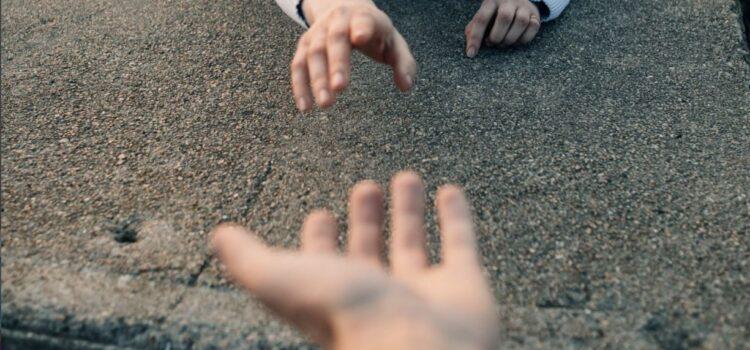 Reciprocal Altruism Theory: Selfish Selflessness