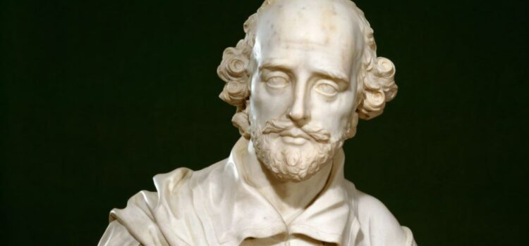 Why Literature Is So Influenced By Shakespeare