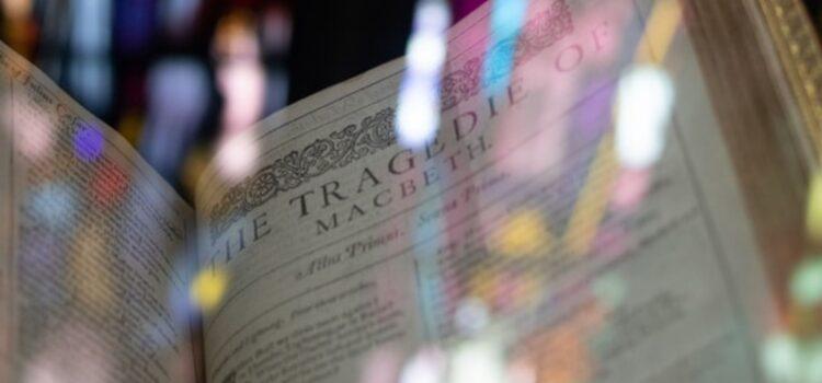 Early Modern English: Major Linguistic Developments
