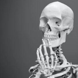 Evolutionary Medicine Should Be Taught in Med School