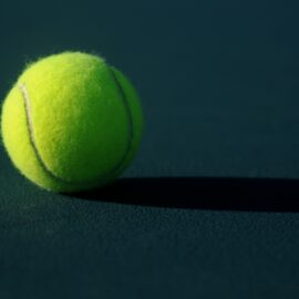 Inner Self: Meaning and Application to Tennis