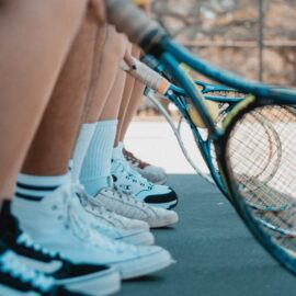 Why Sports Are Good for Kids: Health and More