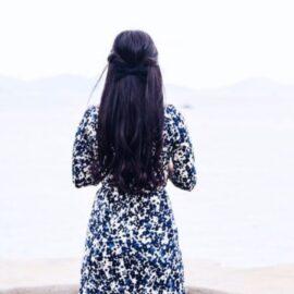 Morita Therapy: Healing Through Acceptance