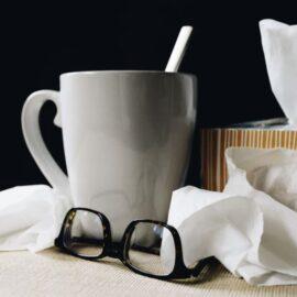 Why We Get Sick: Darwinian Medicine Explained