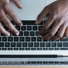 Cal Newport's Tips: How To Reply to Emails Effectively