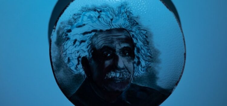 The Theory of Relativity: Explained in Simple Terms
