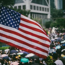 What Is the Tea Party? The Rising Opposition