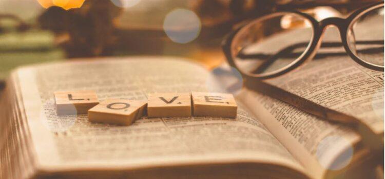 Everybody, Always: Bob Goff's Book on Love