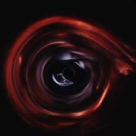 Black Holes, Explained: Unraveling the Mystery