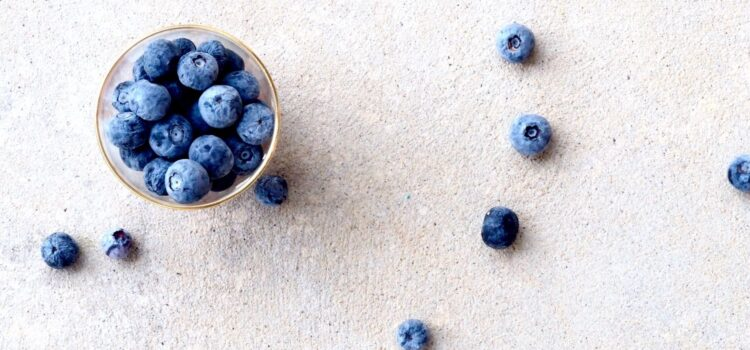 What Are the Most Nutrient-Dense Fruits and Berries?