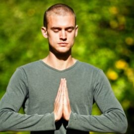 A Mindfulness Meditation Guide for Beginners