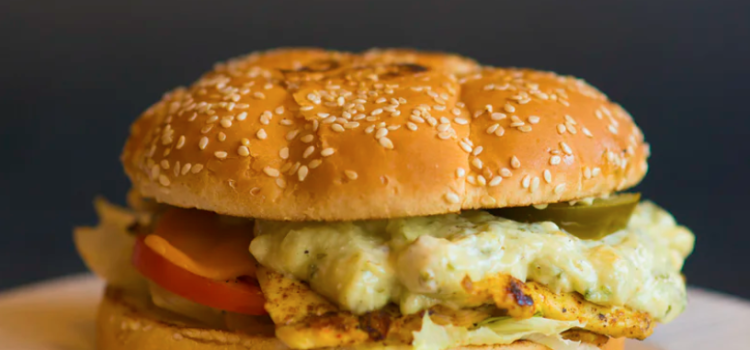 4 Fast Food Nation Quotes on Ethics, Health, and More