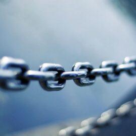 5 Factors for Success: The Tiny Habit's Ability Chain