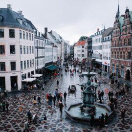 Obama: Copenhagen Summit and Asserting Leadership