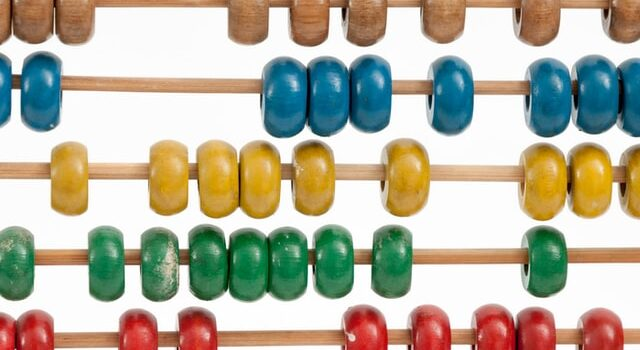 The Law of Addition: Great Leaders Lead by Serving