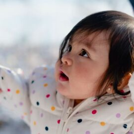 Childlike Faith: Bob Goff's Approach to Life