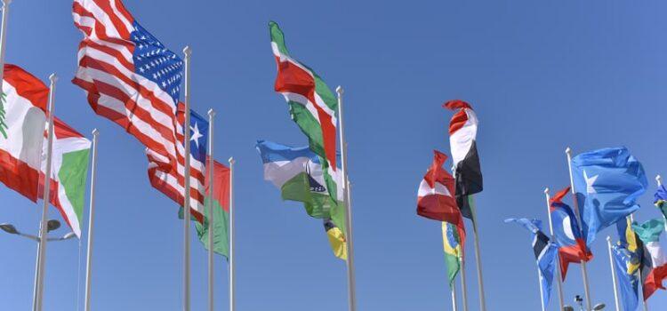 President Obama: G20 Summit & Leadership