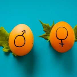 The Gender Double Standard—Yes, It Still Exists