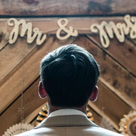 Men and Marriage: Why They Avoid It