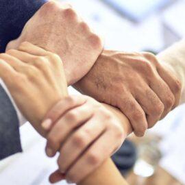 Multipliers: Liz Wiseman on Leadership