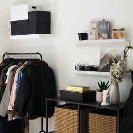 Declutter Your Life: Reduce Stress and Get More Done