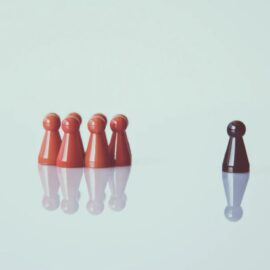 Multipliers and Diminishers: The Two Types of Leaders