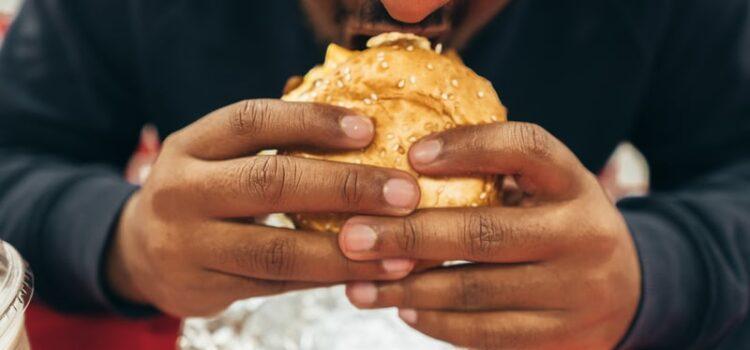 McLibel Case Changes Public Opinion of McDonald's