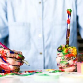 Creativity in Sales: How to Set Yourself Apart