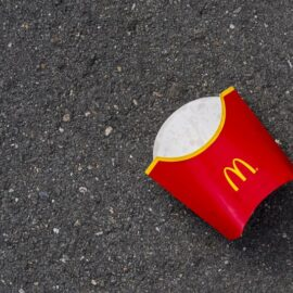 4 Ethical Issues in the Fast Food Industry