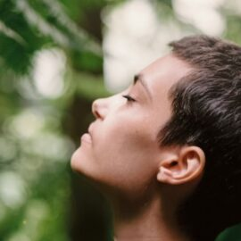 Everyday Mindfulness: 6 Simple Ways to Practice It